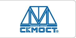 строительная компания мост