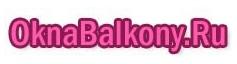 Компания Окна Балконы Отзывы