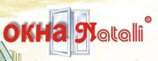 Компания Окна Натали Отзывы