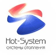 Компания Hot System Отзывы