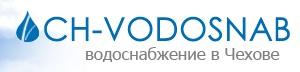 Компания CH-Vodosnab Отзывы