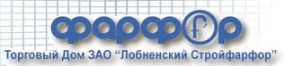 Компания Фарфор Отзывы