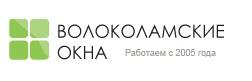 Компания Волоколамские Окна Отзывы
