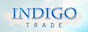 Компания Индиго Трейд Отзывы