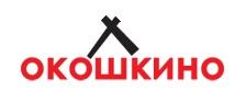 Прочитайте отзывы об ОКОШКИНО из Краснодара. Компания фабрика окон ОКОШКИНО - отзывы и мнения покупателей на форуме