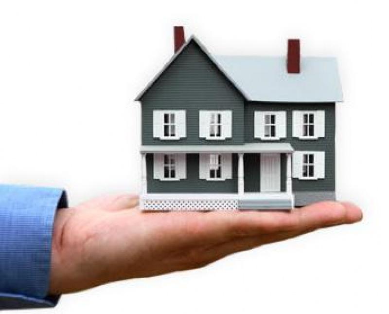 Где купить недвижимость?