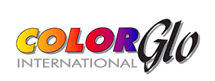 Компания Color Glo international Отзывы