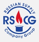 Русское Снабжение отзывы