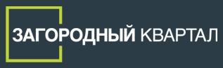 ЖК Загородный Квартал Химки отзывы - жилой комплекс