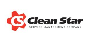 Компания Clean Star Отзывы