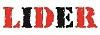 Компания Двери Lider Москва отзывы - фабрика входных металлических и межкомнатных дверей Лидер отзывы