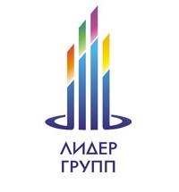 ЖК Менделеев Химки отзывы клиентов: Лидер Групп - отзывы о застройщике покупателей