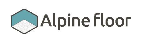 alpine floor отзывы
