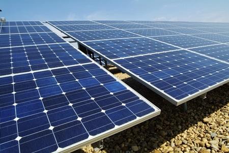 Энергия солнца на службе человечества