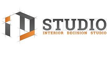 Компания «ID Studio» отзывы
