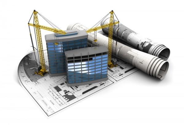 Ситуация в долевом строительстве: плюсы и минусы