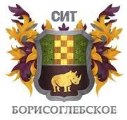 ЖК Борисоглебское отзывы