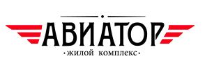 ЖК Авиатор Краснодар отзывы